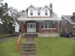 ohio real estate properties for sale ohio real estate irongate