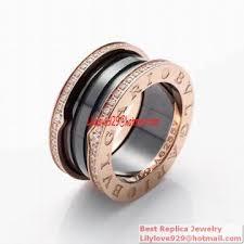 bvlgari rings online images Beautiful faux bvlgari ring _ bvlgari ring online shopping jpg