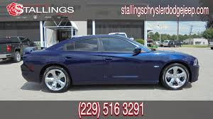 used dodge charger for sale in albany ga 19 cars from 4 995