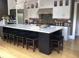 12 kitchen island kitchen with an island that is 4 x 10 or 12 amazing
