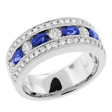 womens wedding rings women s wedding bands nagi jewelers