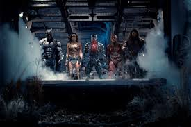 porsche atlanta avengers here u0027s everything we know about the u0027justice league u0027 movie