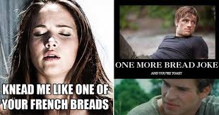 Hunger Games Memes Funny - hunger games meme inappropriate games best of the funny meme