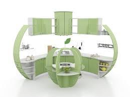 corner kitchen furniture modern corner kitchen cabinet ideas 3d model 3ds max files free
