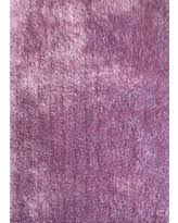 Lavender Area Rugs On Sale Now 56 Tufted Lavender Area Rug