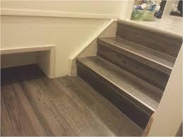 awesome vinyl wood flooring reviews captivating floor design ideas