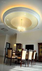 bungalow house the mines resort u0026 golf architectural u0026 interior