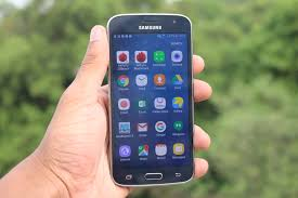 samsung galaxy j2 mobile themes free download samsung galaxy j2 2016 faq pros cons user queries and answers