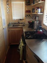 Sip Floor by Sip Tiny House U2013 Tiny House Swoon