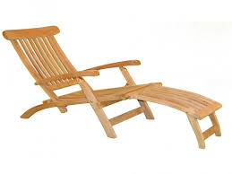Lounge Chair Patio Furnitures Patio Chaise Lounge Chair Luxury Teak Chaise Lounge
