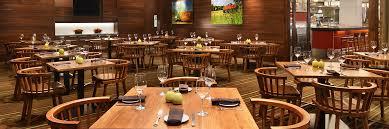 Downtown Atlanta Restaurants Hyatt Regency Atlanta - Regency dining room