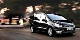 galaxy car road test ford galaxy motoring advice and news