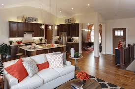 vaulted ceiling kitchen ideas lighting ideas for vaulted ceilings light wooden dining table
