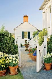 miniature gardening com cottages c 2 miniature gardening com cottages c 2 spectacular container gardening ideas southern living