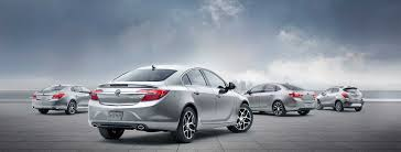 buick vehicles buick sport touring edition vehicles