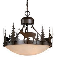 rustic light fixtures u0026 cabin lighting