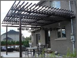 Retractable Pergola Awning by Pergola Awning Retractable 1 Best Images Collections Hd For