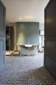 modern hotel bathroom 15 incredibly modern mid century bathroom interior designs mid