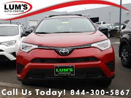 2017 toyota rav4 for sale in warrenton or
