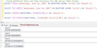 format date yyyymmdd sql sql date format format sql server date using convert format