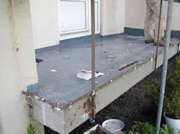 balkon sanierung bremer dachdecker balkonsanierung