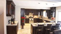 kitchen cabinets toronto kitchen cabinets toronto mississauga kitchen bath
