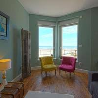 chambres d hotes à wimereux booking com hotels in wimereux book your hotel now
