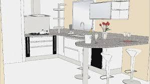 jeux de cuisine 3d globe gifts com cuisine luxury charniere meuble cuisine lapeyre