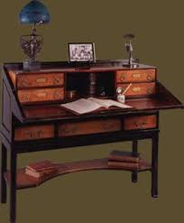 bureau de clerc secretaire de clerc de notaire