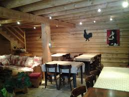 chambre d hote la pesse chambres d hôtes la grange de l errance chambres d hôtes giron