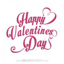Happy Valentines Day Decor by Valentines Day Decor