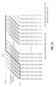 patent us6646581 digital to analog converter circuit
