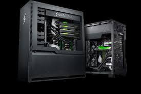 best black friday deals computer parts 2017 digital storm custom gaming computers u0026 gaming pcs