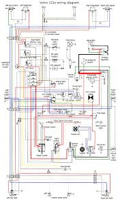 1996 suburban fog switch wiring diagram 1996 chevy suburban