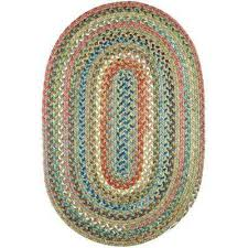 4 X 6 Outdoor Rug 4 X 6 Outdoor Rugs Rugs The Home Depot