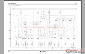 tadano cranes operation service and maintenance manual auto