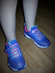 Comfortable Shoes For Girls Skechers Shoes Back To Done Right Today U0027s Woman