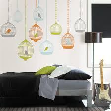 Peel And Stick Wall Decor by The Best Dorm Decor Ideas Ever U2013 Poptalk