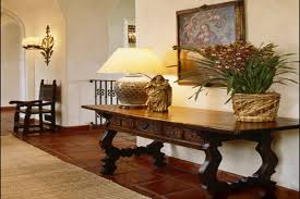 spanish home interior design ideas trend home design and spanish
