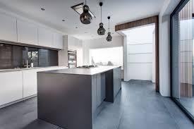modern fluorescent kitchen lighting new modern kitchen light taste