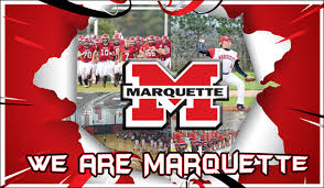 Marquette Board Of Light And Power 2017 2018 Mshs Sports Season Fox Sports Marquette