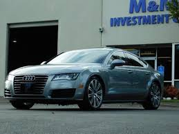 audi a7 for sale in florida audi a7 for sale in rhode island carsforsale com