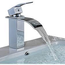 rubinetto water auralum bonade mitigeur pour lavabo robinet 罌 monocommande avec