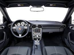 porsche carrera 2008 2008 porsche 911 awd targa 4s 2dr coupe research groovecar