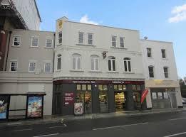 development sites for sale property development advice