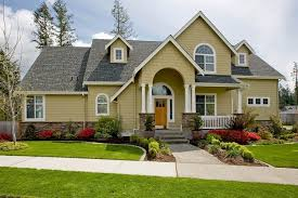 cost to paint home interior cost to paint exterior of home how much does it cost to paint the