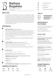Interior Design Resume Examples by Designing Resume Virtren Com Cover Letter For Fashion Design Job