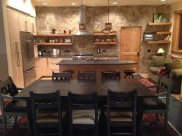 foothills cabinet company u2013 boise idaho kitchen cabinets