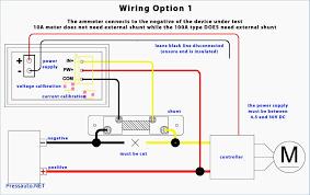 shunt trip circuit breaker wiring diagram efcaviation com best of
