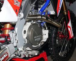 monster energy motocross gear news u2014 motocross tv